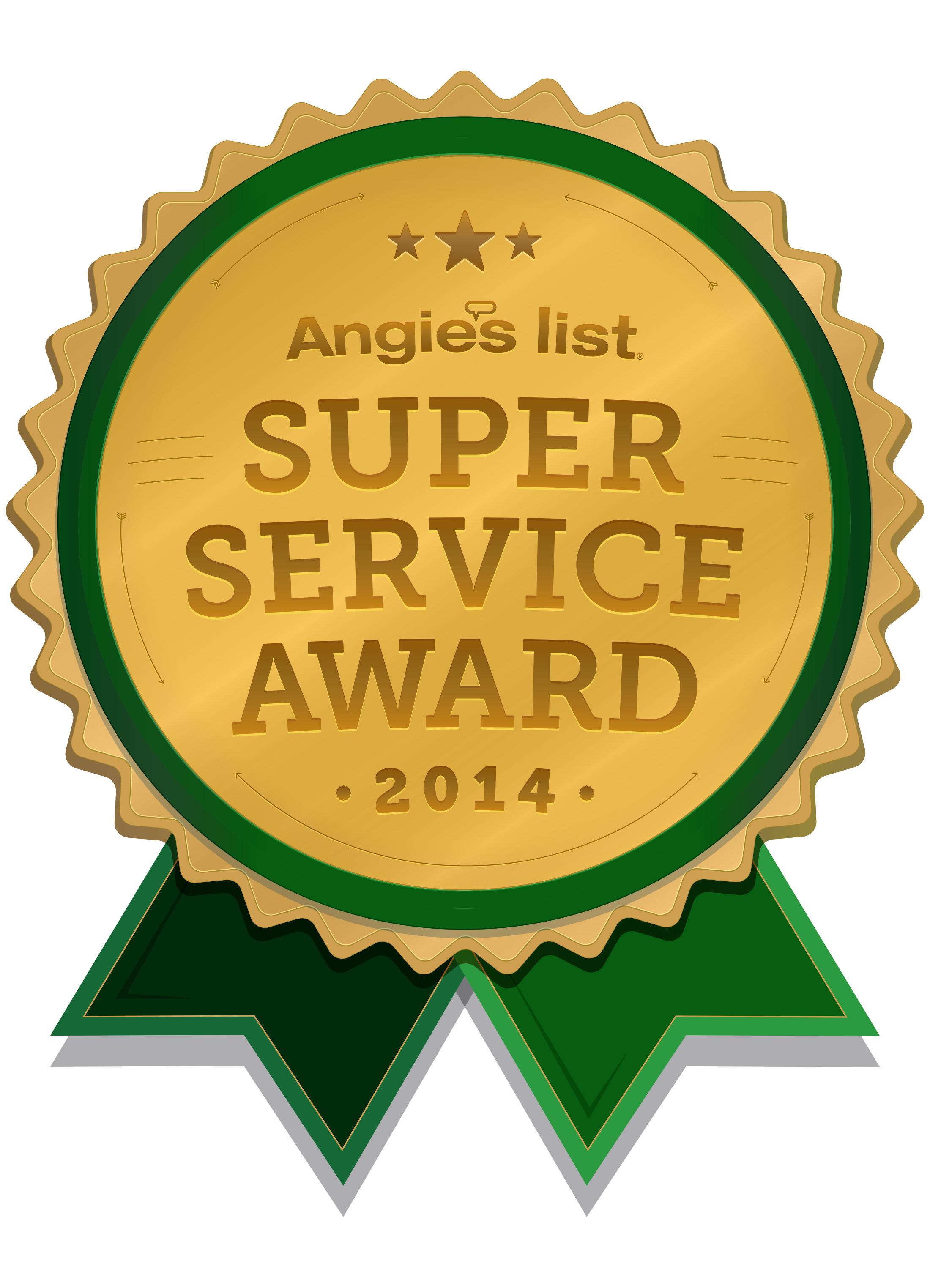 2014-super-service-award-color-high-res.jpg