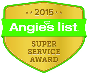 Angie's List SSA 2015