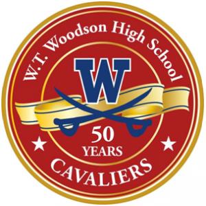 Woodson HS