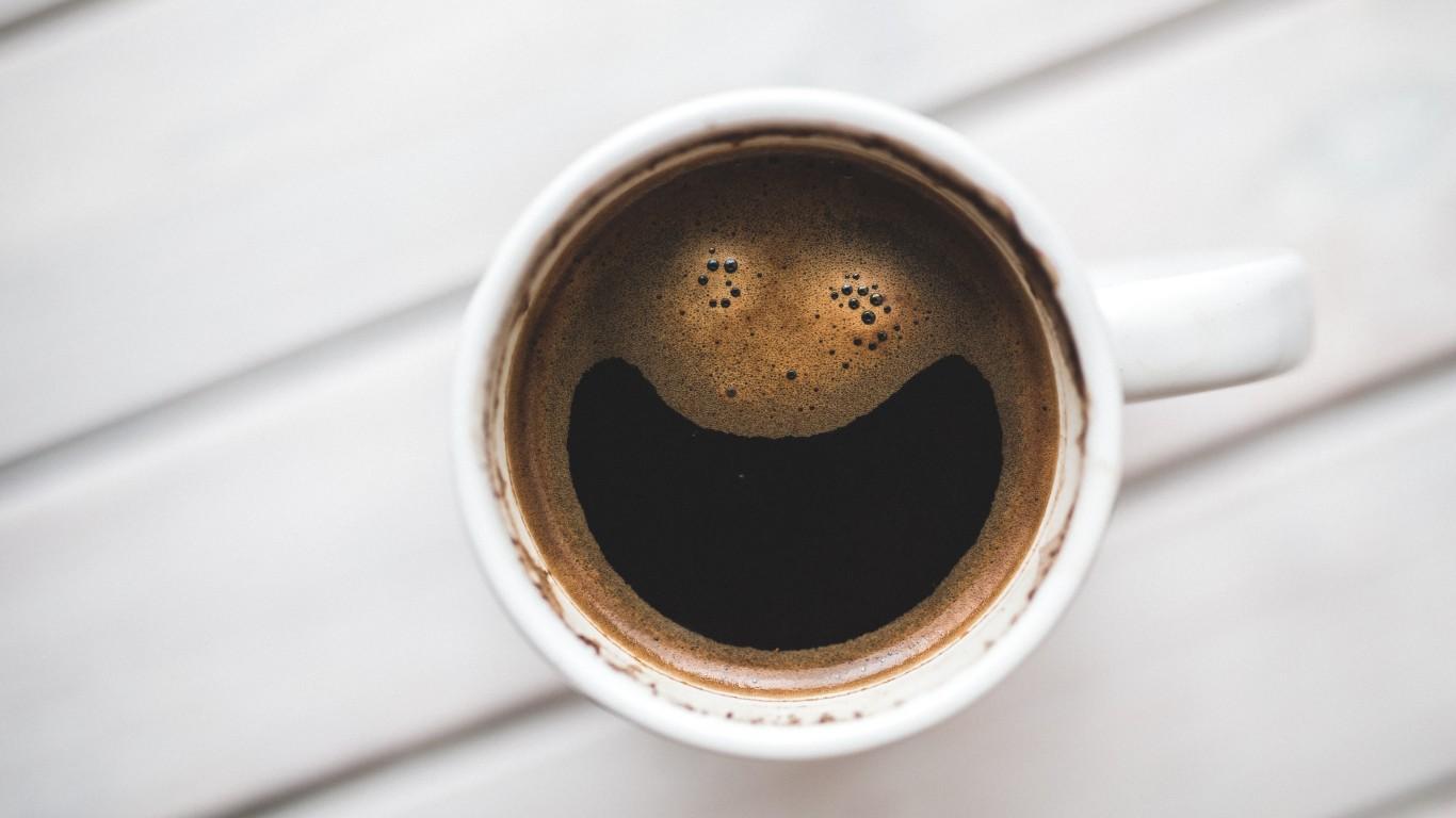 caffeine-coffee-cup-6347-1366x768