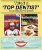 topdentist2012