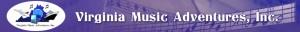 virginia-music-adventures