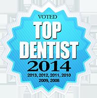 Top-Dentist-Bug-2014-web
