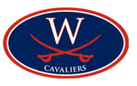 Woodson-Cavaliers.png