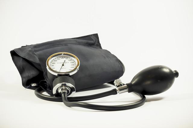 blood-pressure-1006791_640.jpg