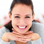 smile-150x150